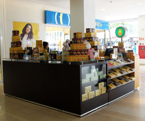 Havaianas - Top Center Shopping | modanamodaem2012 | Scoop.it