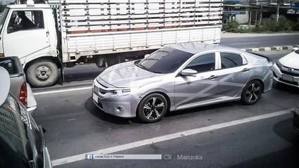 Sewa Mobil Di Jakarta Dari Perusahaan Terpercaya | Bookmarking | Scoop.it