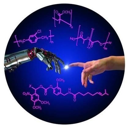 Cíborgs, cruzando de la ciencia-ficción a la realidad | GeeKeando | Scoop.it