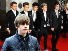 Jake Bugg brands One Direction 'terrible' - and thinks they know it | Sugarscape | Building Radical Brands | Scoop.it