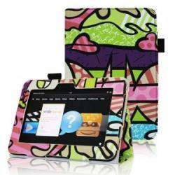 Best Kindle Fire Cases for Kids   iPhone Cases   Scoop.it