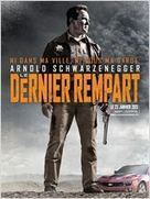 film Le Dernier rempart streaming vk | toutvk | Scoop.it