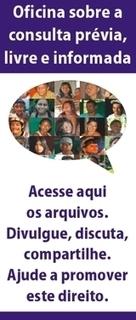 Justiça dá prazo para reestruturação da Funai em Altamira | CPEI | Scoop.it