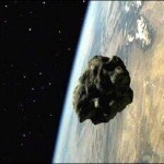 A History of Asteroid Collision Near Misses | Amazing Science | Scoop.it