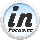 inFocus.cc | highlight and share your focus on the web | MrAHeard | Scoop.it