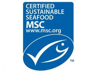 New Report shows Accelerated Growth in the Sustainable Seafood Supply Chain | Aquaculture Directory | Aquaculture Directory | Scoop.it