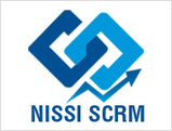 Sales Customer Relationship Management Software | CRM Software India | Web Based Inventory | Scoop.it