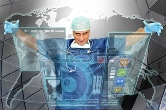 8 hospital actions for stronger patient engagement   Digitized Health   Scoop.it