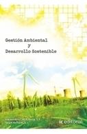 Libro de Gestión Ambiental y Desarrollo Sostenible | #DesarrolloSostenible | Scoop.it