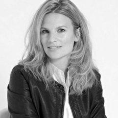 Katie Starmer-Smith Interview | Atterley Road Founder | Hampton Roads Women's Business Examiner | Scoop.it