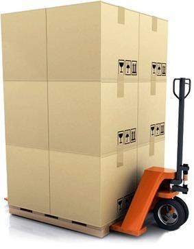 Logistique E-Commerce : Industrialisation des Processus | WebZine E-Commerce &  E-Marketing - Alexandre Kuhn | Scoop.it