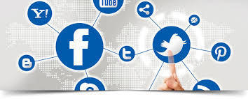 Aldiablos Infotech – Social Media for dominating position | Smart Consultancy India – RPO Process for high quality | Scoop.it