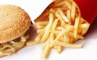 Activist Post: Why is McDonald's the Official Restaurant of the Olympics? | DESTROYING OUR HEALTH | Scoop.it