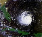 Hurricane Andrew 20th Anniversary: 5 Amazing Videos of the Storm | The Billy Pulpit | Scoop.it