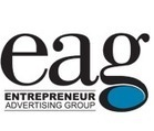 Content Marketing - Powerful for Local Businesses | EAG | Small Business Ad Agency | Content Curation and the Future of Delivery | Scoop.it