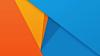 Explore Benefits of Material Design with Best Service Providers | Website Design, Development and SEO | Scoop.it
