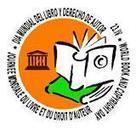 L'UNESCO fête la 20è journée du livre et du droit d'auteur | Viabooks | Bibliothèque sonore | Scoop.it