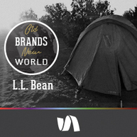 How L.L. Bean Scored a 437.1% Instagram Engagement Rate (Hint: Puppies)   Simply Measured   Simply Social   Scoop.it