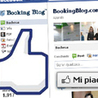 Digital Marketing per il Turismo