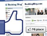 Come valutare il traffico web proveniente da Facebook e Twitter | Digital Marketing per il Turismo | Scoop.it