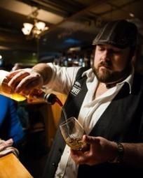 La Cuvée 2015 - 42 Bières   WhiskyPlus   Scoop.it