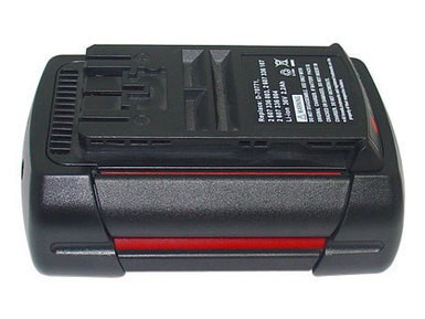 BOSCH 2 607 336 107 Power Tool Battery, BOSCH 2 607 336 107 Drill Battery | Australia Power Tool Battery | Scoop.it