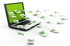 eBay relèvera ses commissions le 14 mai | Breaking new ecommerce | Scoop.it