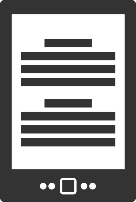 BookDrop | Interesting stuff | Scoop.it