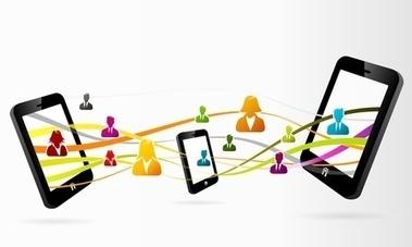 Digital Learning : la formation adaptée aux points de vente | E- learning | Scoop.it