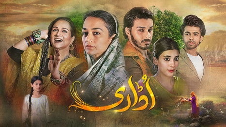 The TV Serial That Got Pakistan Talking About Child Abuse - Forbes | #OpHyacinth | Scoop.it