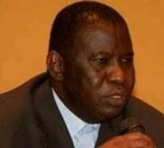Me Assane Dioma Ndiaye : « L'Union Africaine est un syndicat de chefs d'Etats… » | Autres Vérités | Scoop.it