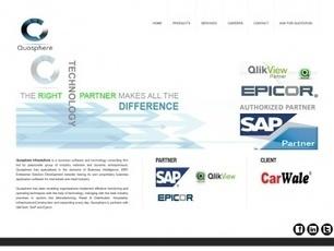 quosphereinfo, Navi Mumbai - Gravatar Profile | Quosphere | Scoop.it