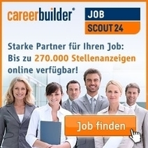 "Social Media Recruiting Report 2012: Post & Pray Recruiting war früher - Crosswater Job Guide | ""Social Media im Personalmarketing"" 