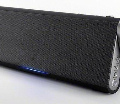Xataka - Sony mejora sus altavoces con NFC | Tips&Tricks | Scoop.it