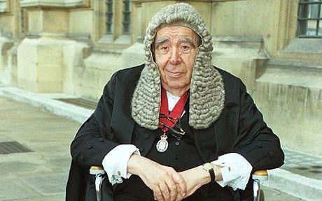 Lord Goodman Estate Fixer Legacy:  City of London Police Biggest Crime Syndicate Bank Fraud Case in History - Google Search | The Lord Chief Justice England Wales John Thomas Baron Thomas of Cwmgiedd = COMMON LAW * TEMPLE CHURCH * INNER INN * MIDDLE TEMPLE * OUTER TEMPLE * MAGNA CARTA CLAUSE 39 = The General Bar Council Corruption Bribery Case | Scoop.it