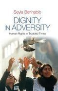 Book Review: Dignity in Adversity: Human Rights in Troubled Times | British Politics and Policy at LSE | Hannah Arendt seminar | Scoop.it