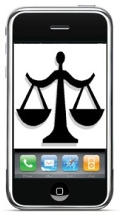 Apple, Nokia Settle All Patent Disputes After Apple Agrees To Pay Up   Apple Rocks!   Scoop.it