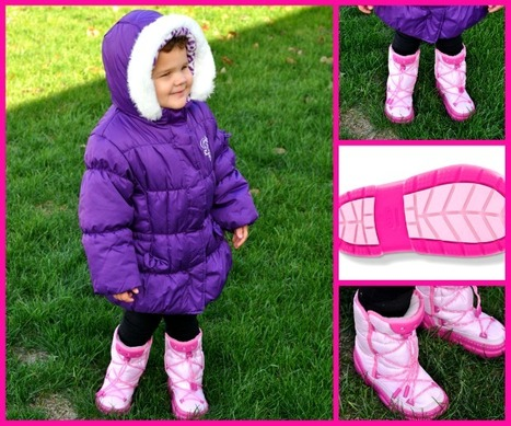 New Winter Crocs Shoes and Boots for the Entire Family | Football | Scoop.it