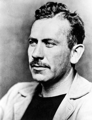 Article on Steinbeck's Travels With Charley & a journalist who questions whether the memoir was actually fiction | Read Ye, Read Ye | Scoop.it