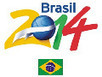 Brasil 2014 el mundial | mundial 2014 | Scoop.it