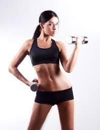 Weight Loss: Best Fat Burner on cheapest price | Weight Loss Products, Best Fat Burner and Best Way to Lose Weight | Scoop.it