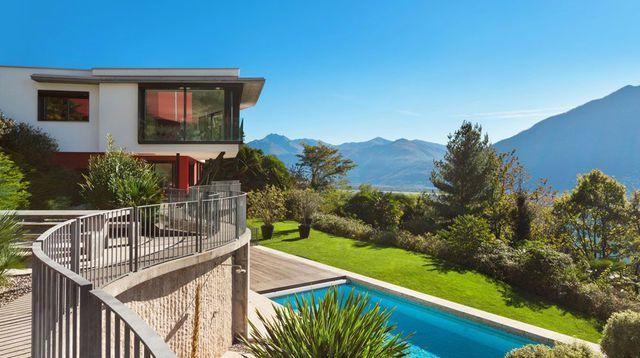 Comparateur en immobilier neuf - Acheter une residence secondaire ...