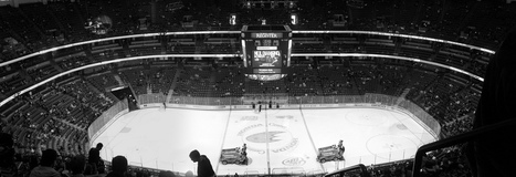 Anaheim Ducks Games at The Honda Center in January 2015! | Travel | Scoop.it