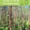 Plant Gene Seeker -PGS