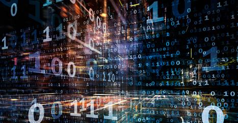 Cómo hacer un backup rápido de nuestro ordenador | LOPD y Seguridad en la Red | Scoop.it