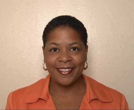SILS alumna, Jenifer Grady, new executive director of Tenn-Share | sils.unc.edu | Tennessee Libraries | Scoop.it