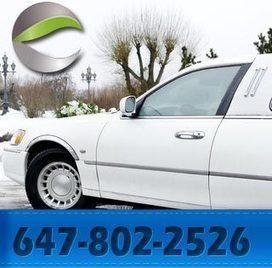 Toronto Limousine Services & Bus Rentals | Cheap Limo Service | Toronto Limo Services | Scoop.it