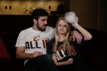 The Cleveland Cavaliers' Video of Domestic Violence Wasn't a 'Mistake' | A Marketing Mix | Scoop.it