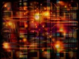 Pourquoi être ouvert aux synchronicités ? | Collective Intelligence - Neuroscience & coaching - Facilitation - creativity | Scoop.it
