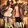 Download Holiday Full Movie